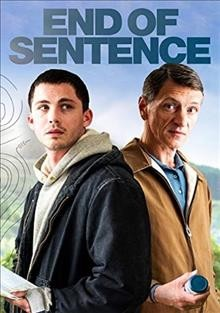 End of sentence /  a Berserk Films production ; written by Michael Armbruster ; produced by Elfar Adalsteins, Sigurjon Sighvatsson, David Collins ; directed by Elfar Adalsteins.