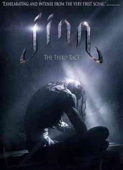 Jinn /  Exxodus Pictures ; produced by Alan Noel Vega ; written and directed by Ajmal Zaheer Ahmad.
