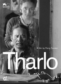 Tharlo = Thar-lo / Asian Shadows ; Heaven Pictures (Beijing) Culture & Media Co. Ltd., Beijing Ocean & Time Culture Communication Co., Ltd., Beijing YiHe Star Film Production Ltd., New Heaven Picture (Beijing) Culture & Media Co., Ltd. ; produced by Gao Hong, Xu Li, Sun Jialin ; producer, Wu Leilei ; Sean Wang ; screenwriter & director, Pema Tseden = Taluo.