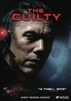 The guilty /  co-written and directed by Gustav Möller.