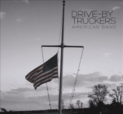 American band / Drive-By Truckers