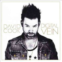 Digital vein /  David Cook.