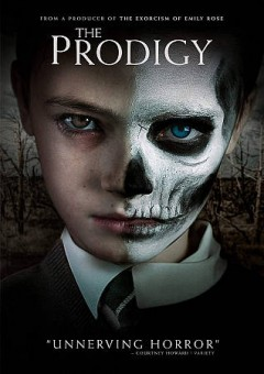 The prodigy /  directed by Nicholas McCarthy.
