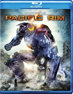 Pacific Rim [2-disc set] /  Warner Bros. Pictures and Legendary Pictures present ; produced by Thomas Tull, Jon Jashini, Guillermo de Toro, Mary Parent ; screenplay by Travis Beacham and Guillermo del Toro ; directed by Guillermo del Toro. - Warner Bros. Pictures and Legendary Pictures present ; produced by Thomas Tull, Jon Jashini, Guillermo de Toro, Mary Parent ; screenplay by Travis Beacham and Guillermo del Toro ; directed by Guillermo del Toro.