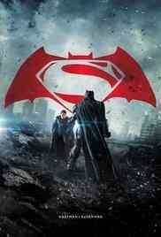 Batman v Superman : dawn of justice / Warner Bros. Pictures presents an Atlas Entertainment/Cruel and Unusual production ; a Zack Snyder film ; director, Zack Snyder ; written by Chris Terrio, David S. Goyer ; producted by Charles Roven, Deborah Snyder.