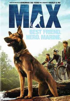 Max /  Warner Bros. Pictures and Metro-Goldwyn-Mayer Pictures presents a Sunswept Entertainment production ; produced by Karen Rosenfelt, Ken Blancato ; written by Boaz Yakin & Sheldon Lettich ; directed by Boaz Yakin.