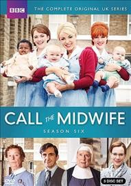Call the midwife.  Neal Street Productions for BBC and PBS ; producer, Ann Tricklebank ; series created by Heidi Thomas. - Neal Street Productions for BBC and PBS ; producer, Ann Tricklebank ; series created by Heidi Thomas.