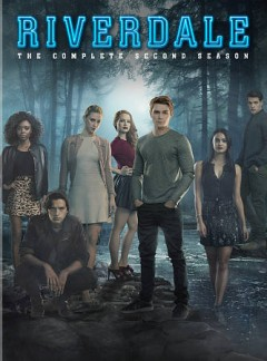 Riverdale - The Complete Second Season.