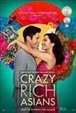Crazy rich Asians /  Warner Bros. Pictures presents ; produced by Nina Jacobson, Brad Simpson, Jon Penotti ; screenplay by Peter Chiarell adn Adele Lim ; director, Jon M. Chu. - Warner Bros. Pictures presents ; produced by Nina Jacobson, Brad Simpson, Jon Penotti ; screenplay by Peter Chiarell adn Adele Lim ; director, Jon M. Chu.