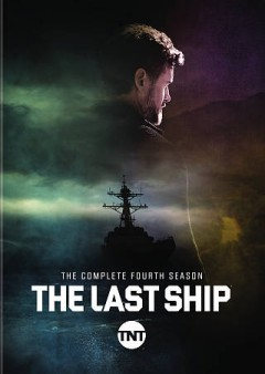 Last Ship, The - Season 04.