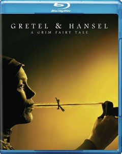 Gretel & Hansel /  Orion Pictures presents ; produced by Brian Kavanaugh-Jones, Fred Berger ; written by Rob Hayes ; directed by Osgood Perkins. - Orion Pictures presents ; produced by Brian Kavanaugh-Jones, Fred Berger ; written by Rob Hayes ; directed by Osgood Perkins.