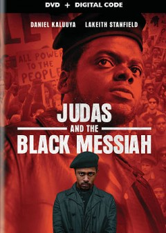 Judas and the black messiah /  director, Shaka King. - director, Shaka King.