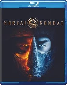 Mortal kombat /  screenplay by Greg Russo and Dave Callaham ;  director, Simon McQuoid. - screenplay by Greg Russo and Dave Callaham ;  director, Simon McQuoid.