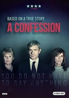 A confession [2-disc set] /  screenplay, Jeff Pope ; produced by Tom Dunbar ; directed by Paul Andrew Williams ; executive producers, Jeff Pope, Paul Andrew Williams, Johnny Capps, Julian Murphy ; a co-production of ITV Studios, Urban Myth Films for ITV.