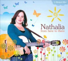 From here to there /  Nathalia. - Nathalia.