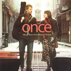 Once : music from the motion picture.