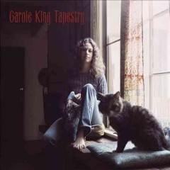 Tapestry / Carole King