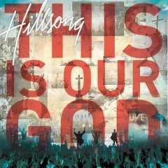 This is our God /  Hillsong.