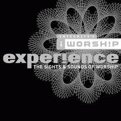 iWorship experience : the sights & sounds of worship.