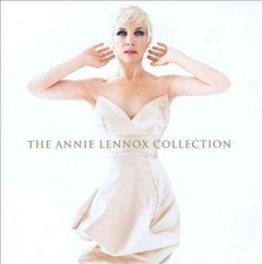 The Annie Lennox collection.