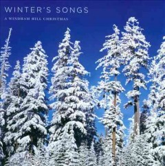 Winter's songs : a Windham Hill Christmas.