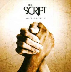 Science & faith /  the Script.