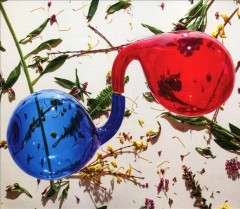 Lamp lit prose /  Dirty Projectors. - Dirty Projectors.