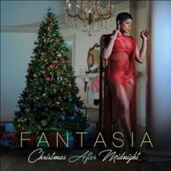 Christmas after midnight /  Fantasia.