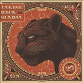 Twenty /  Taking Back Sunday. - Taking Back Sunday.