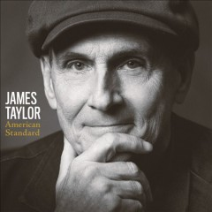 American standard /  James Taylor.