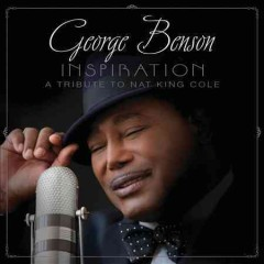 Inspiration : a tribute to Nat King Cole / George Benson.