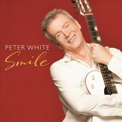 Smile /  Peter White.