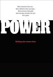 Power /  a Polar Film production ; written by David Himmelstein ; produced by Reene Schisgal and Mark Tarlov ; directed by Sidney Lumet.