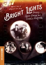 Bright lights /  HBO Documentary Films presents ; a Bloomfish Pictures film ; produced and directed by Alexis Bloom, Fisher Stevens.