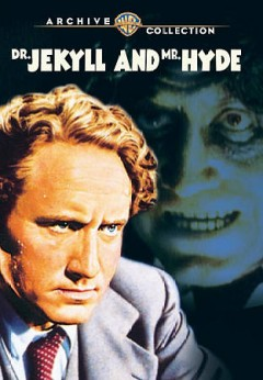 Dr. Jekyll and Mr. Hyde [1941] /  directed by Victor Fleming. - directed by Victor Fleming.