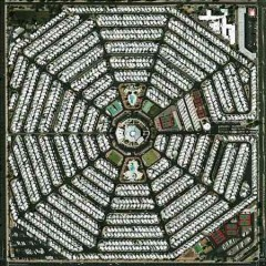 Strangers to ourselves /  Modest Mouse.