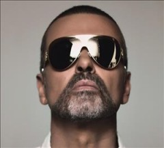 Listen without prejudice. and, MTV unplugged / George Michael.
