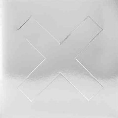 I see you /  the XX. - the XX.