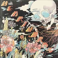 Heartworms /  the Shins.