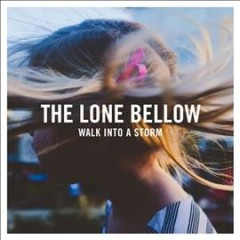 Walk into a storm /  The Lone Bellow.