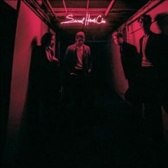 Sacred Hearts Club /  Foster the People. - Foster the People.
