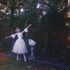 Visions of a life /  Wolf Alice.