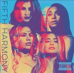 Fifth Harmony / Fifth Harmony - Fifth Harmony