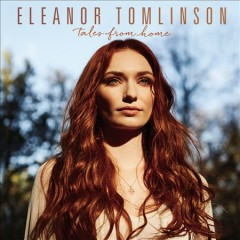 Tales from home /  Eleanor Tomlinson.
