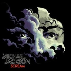 Scream /  Michael Jackson.