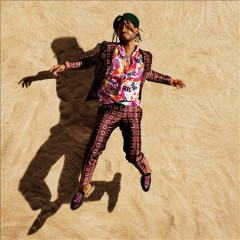 War & leisure /  Miguel.