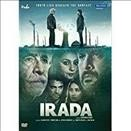 Irada /  directed by Aparnaa Singh ; produced by Falguni Patel, Prince Soni. - directed by Aparnaa Singh ; produced by Falguni Patel, Prince Soni.