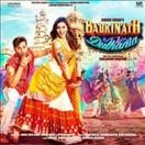 Badrinath ki dulhania /  Fox Star Studios presents in association with Dharma Productions ; written & directed by Shashank Khaitan. - Fox Star Studios presents in association with Dharma Productions ; written & directed by Shashank Khaitan.