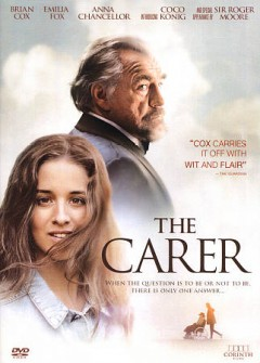 The carer /  a film by János Edelényi.