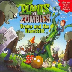Brains and the Beanstalk